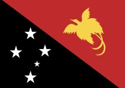 Papua Neu Guinea