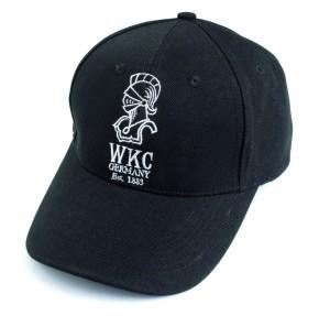 WKC Cappy